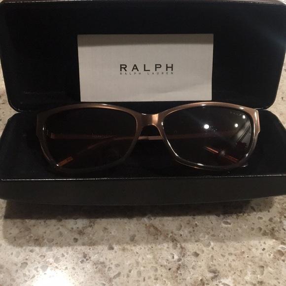 7310d2097246 Ralph by Ralph Lauren women Sunglasses. M_5a5be04cf9e5019166441cf7. Other  Accessories ...
